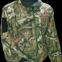 Jual jaket army TAD / jaket TAD camo perbakin /Jaket tactical TAD camoflage Murah