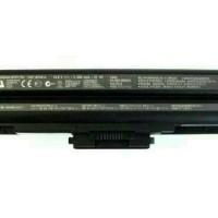 Baterai Original Sony VGP-BPL13 VGP-BPS13 VGP-BPS13/B VGP-BPS13/Q