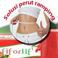 Jus diet Fiforlif murah surabaya