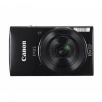Jual Camera Digital Ixus 190 Free Memoty + Tas + Screen Protector Murah