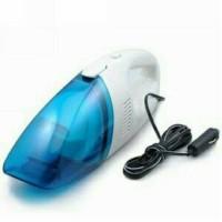 Jual high power cleaner vacuum/vacuum cleaner mobil/cleaner portable Murah