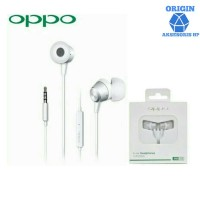 HEADSET OPPO MH-130 ORIGINAL 100%