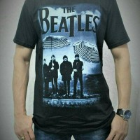 Jual ll the beatles guy &  ll sepeda tee guy Murah