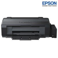 Epson Printer L1300 A3 Ink Tank Infus