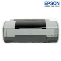 Epson Printer Stylus Photo 1390