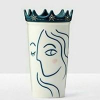 Jual Starbucks 2017 Siren Crown Anniversary Collection DW Mug Murah