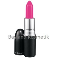 MAC Lipstick Candy Yum Yun