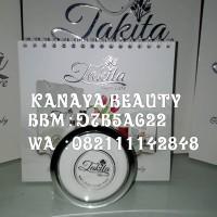 Daily Cream Takita Skin Care Regular