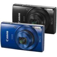 Jual Kamera Digital Pocket Canon Ixus 190 Murah