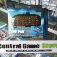 Jual PS4 NYKO Type Pad for Dualshock 4 Controller Murah