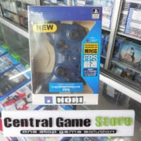 PS3 / PS4 HORI Hori Pad FPS - Official Licensed Product