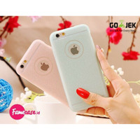 PIXIE DUST SOFT CASE FOR IPHONE 5, 5S, SE, 6, 6S, 6+, 6S+ CUTE CASING