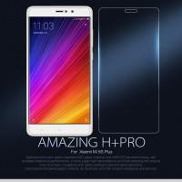 XIAOMI Mi 5s Plus Tempered Glass NILLKIN AMAZING H+ Pro
