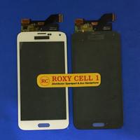 Lcd Samsung S5 / G900 + Touchscreen