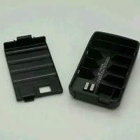Alinco EDH 29 Battery Case For DJ-V5