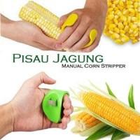 Jual NEW ARRIVAL Penyerut kupas Jagung / corn device Murah