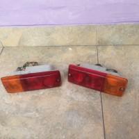 stoplamp s38 hijet1000 harga sepasang