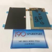 LCD SAMSUNG GALAXY CORE 2 CORE2 G355 G355H G 355 H ORIGINAL
