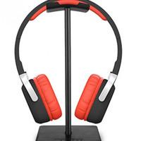 Jual Headset Headphone Holder Stand Universal  Murah
