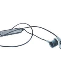 Jual Bose Soundtrue Ultra QC60 Wireless Earphone Berkualitas Murah