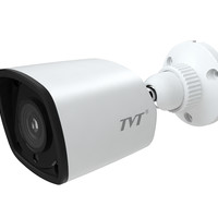 INNOVATE outdoor TXD-220 AHD 4in1 1080p (metal chasing)