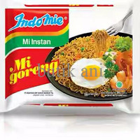 LIMITED EDITION Jual Indomie goreng 1 kardus isi 40 RECOMENDED