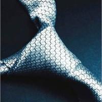 Fifty Shades of Grey (Novel Terjemahan oleh E. L. James) [eBook/e-book
