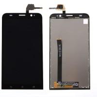 Jual LCD TOUCHSCREEN ASUS ZENFONE 2/5,5 INCH/ZE550/ZE550ML/Z008/Z008D ORI Murah