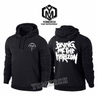 Jaket Hoodie Sweater BRING ME THE HORIZON BMTH