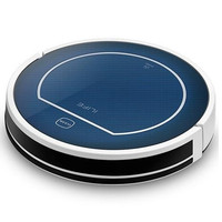 Jual Murah ! Chuwi ILife Beatles V7 Intelligent Robotic Vacuum Cleaner with Murah