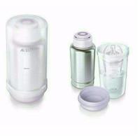 Jual Philips Avent SCF256/00 Thermal Bottle Warmer / Termos Bayi / MPASI Murah