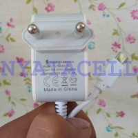 Jual NEW !! Charger Samsung 3 Port USB Adapter 4 In 1 3.4A - Plus Data Cab  Murah