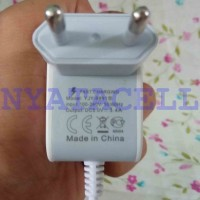 Jual LIMITTED Charger Asus 3 Port USB Adapter 4 In 1 3.4A - Plus Data Cabl  Murah