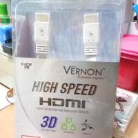 Kabel HDMI Vernon V-HDF 300