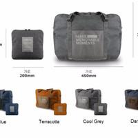 Jual Creative Folding Extra Bag (FEB) Travel Bag 32 / Tas Travel Murah