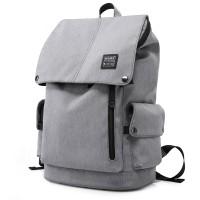 Original KAKA 2238 - 15.6 Inch - Travel Casual Men Laptop Waterproof L