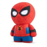 Jual Spider-Man by Sphero Interactive App-Enabled Super Hero Murah