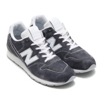 harga Original Sepatu New Balance 996 Tokopedia.com