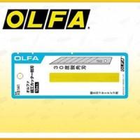 Jual OLFA Refill blade XB141 untuk SK LTD-05 Murah