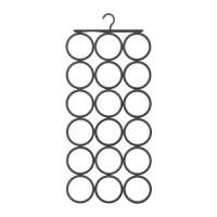 IKEA KOMPLEMENT Multi-use hanger, grey