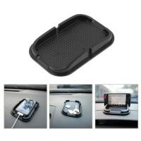 Jual Sticky Pad Anti Slip Dashboard Dudukan Tempat HP Koin Mobil (K006ASM) Murah