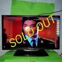 harga Led Tv Monitor Polytron 29inch Wide Pld29d700 Tokopedia.com