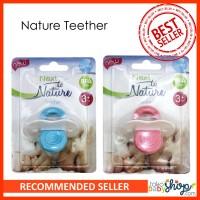 Nature Teether (Gigitan)