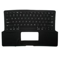 Jual Pengiriman Cepat Keyboard Skin for MacBook BARANG BAGUS Murah