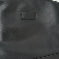 Tas Pria O6 clutch dompet tas tangan pria ISHIYA NEO impor