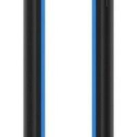 Lenovo Tab3 Tab 3 Essential 7 Quadcore RAM 2GB/16GB 4G Garansi Resmi