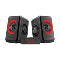 Jual Speaker Sonic Gear Quatro 2 Murah