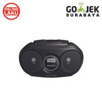 CD Player Radio Philips AZ 215