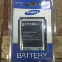 BATERAI BATTERY BATERE BATRE BATRAI bateray SAMSUNG J110 I9190 j1 ace