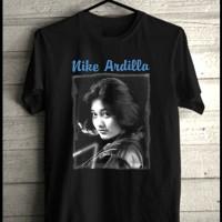 harga Kaos Nike Ardilla,band Baju Musik Rock Pakaian,anak Wanita Pria Tokopedia.com
